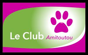 club_recto_new ok