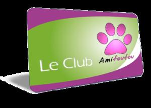 Club-card2 - toutou