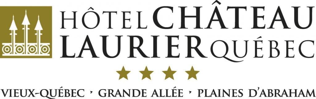 logo_chateau20laurier-1024x321