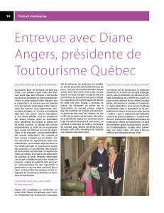 Article_Toutourisme1024_1