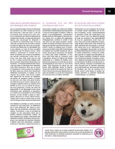 Article_Toutourisme1024_2