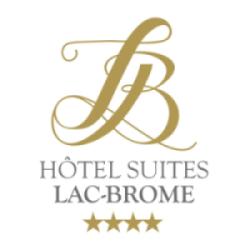 hotel-suites-lac-brome