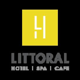 New-Littoral-Logo-Pantone